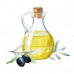 depositphotos_129674756-stock-photo-watercolor-olives-and-olive-oil.jpg