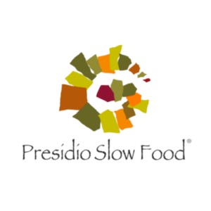 presidio_slowfood.png