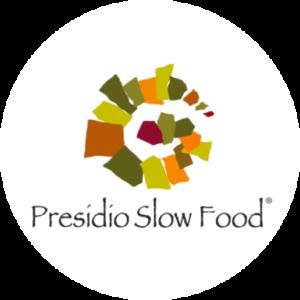 presidio_slowfood.png
