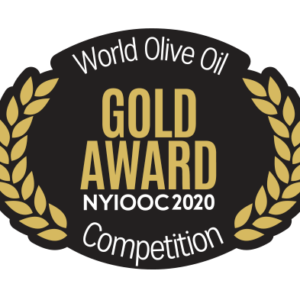 ny-gold-2020-e1593503435607.png