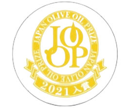 Fontanaro Olio della Pace is awarded with gold medal at JOOP 2021!